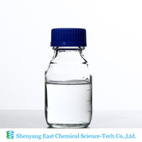 Supply high purity 99.85% NMP/N Methyl 2 Pyrrolidone/Free sample for N Methyl pyrrolidone