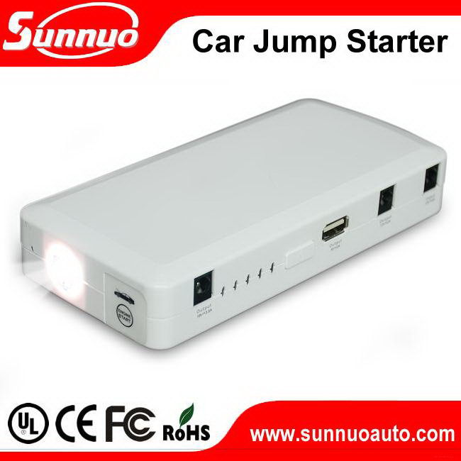 Low price Crazy Selling carku car jump starter battery epower