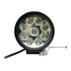 /product-detail/china-wholesale-new-27w-car-led-tuning-light-27w-led-worklight-led-work-lamp-27-watt-for-atv-car-accessory-60096430740.html