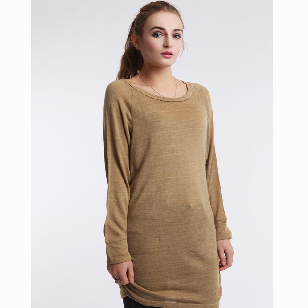 Compra Suéteres de lana de cachemira fina online al por