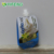 For Water Packaging Bags Liquid Juice /beverage Tap Plastic Doypack Stand Up Pouch With Spout