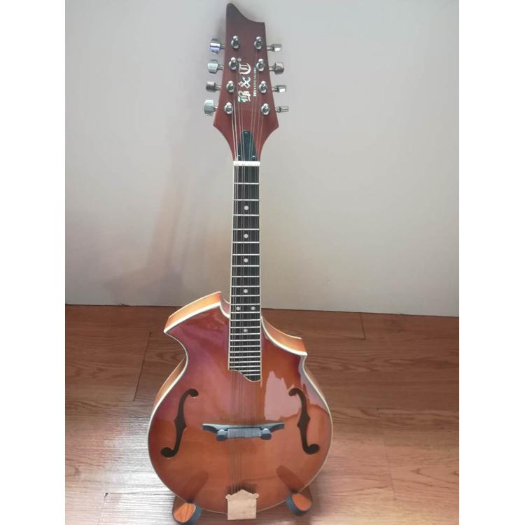 Wholesale Best Selling Mandolin Type 8 Strings Bass Electric Bass - Buy  Electric Bass,Bass Guitar / Electric Bass,8 Strings Bass Electric Bass  Product