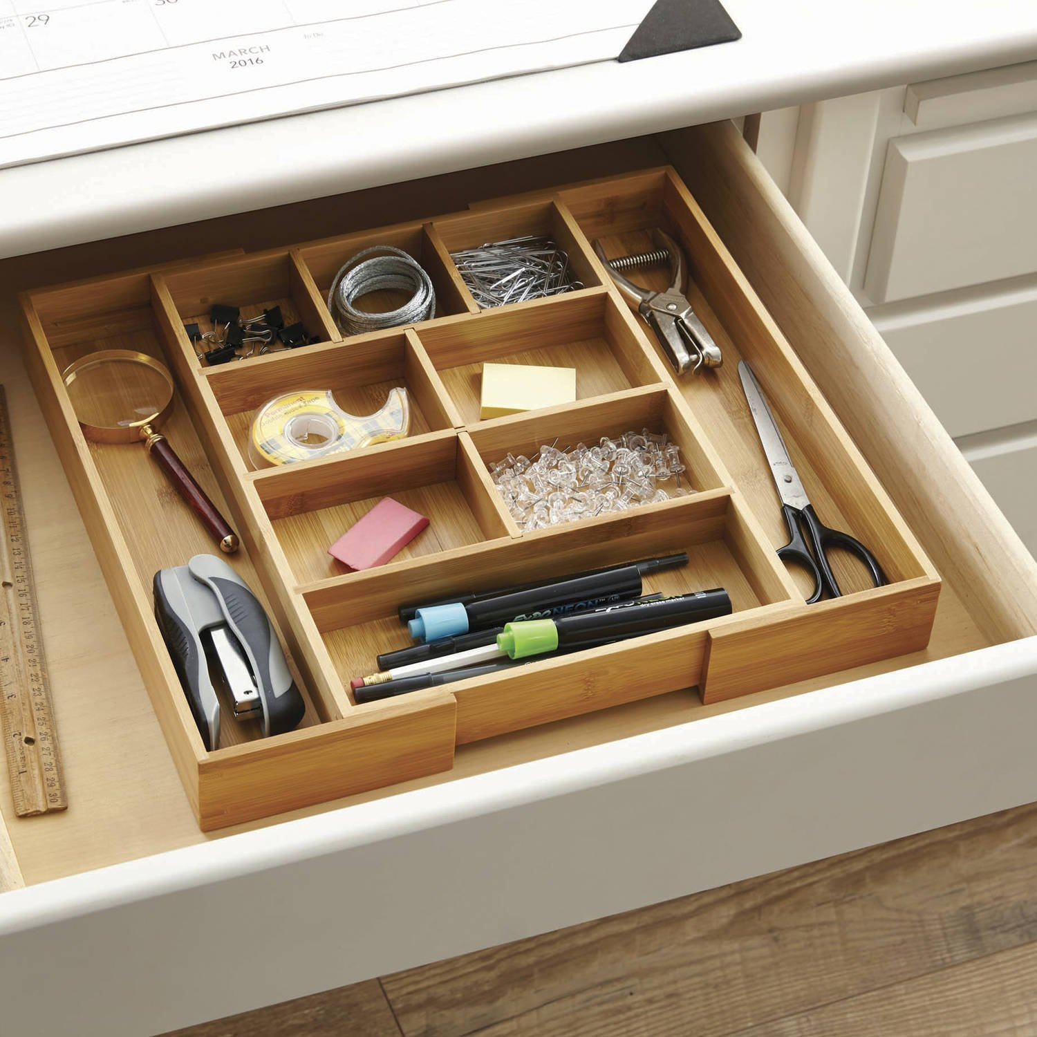cutlery tray MSL Details