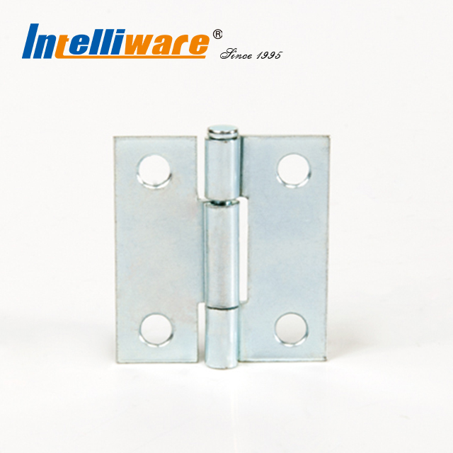 Two Way Door two way door hinge, two way door hinge suppliers and manufacturers