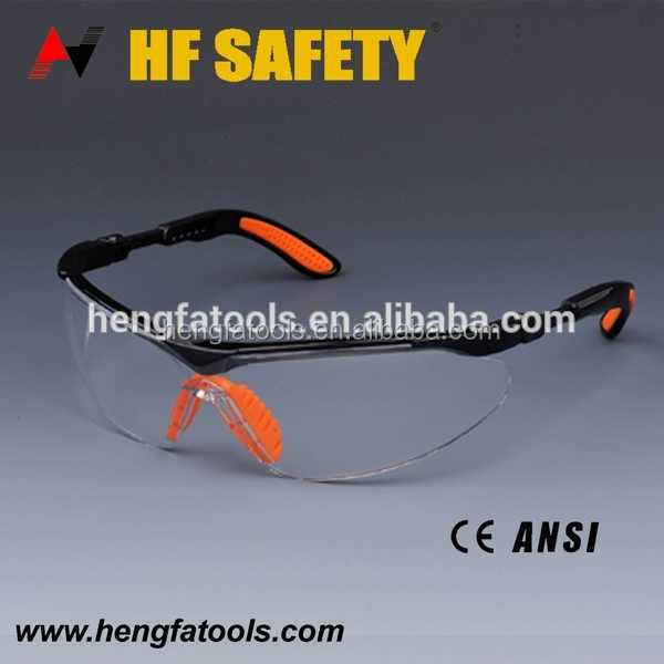 Glasses safety, cheap safety glasses antique bolle safety glasses