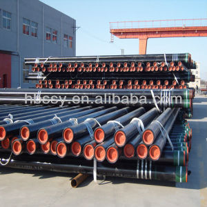 900mm seamless carbon steel pipe Saudi Arabia import goods from china