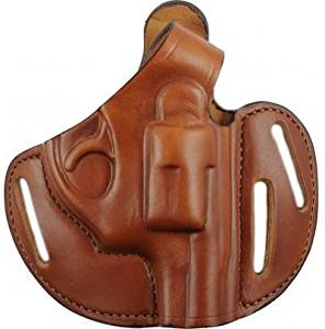 Cheap Holster For Ruger Lcr 38, find Holster For Ruger Lcr