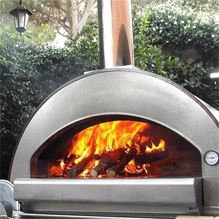 woodpizza oven 10 main.jpg