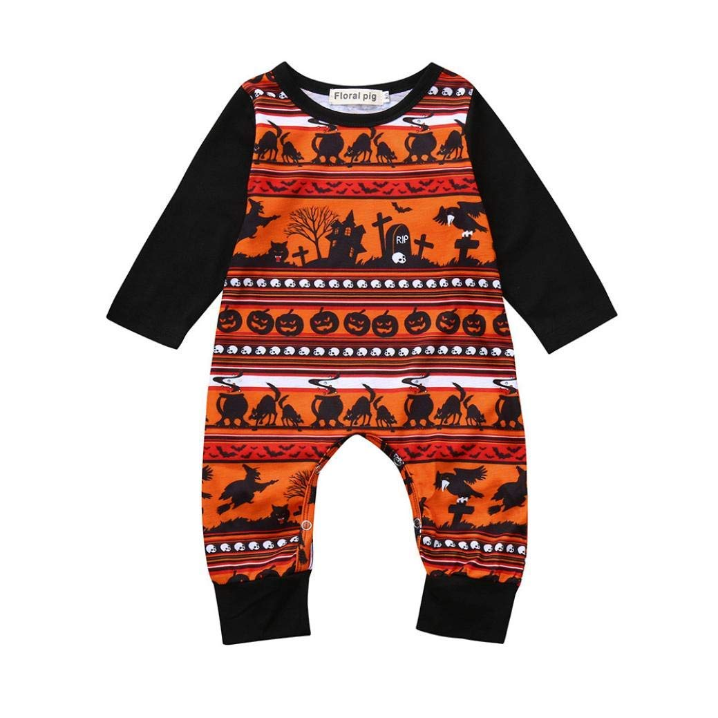Cheap Baby Toddler Matching Outfits 034543954
