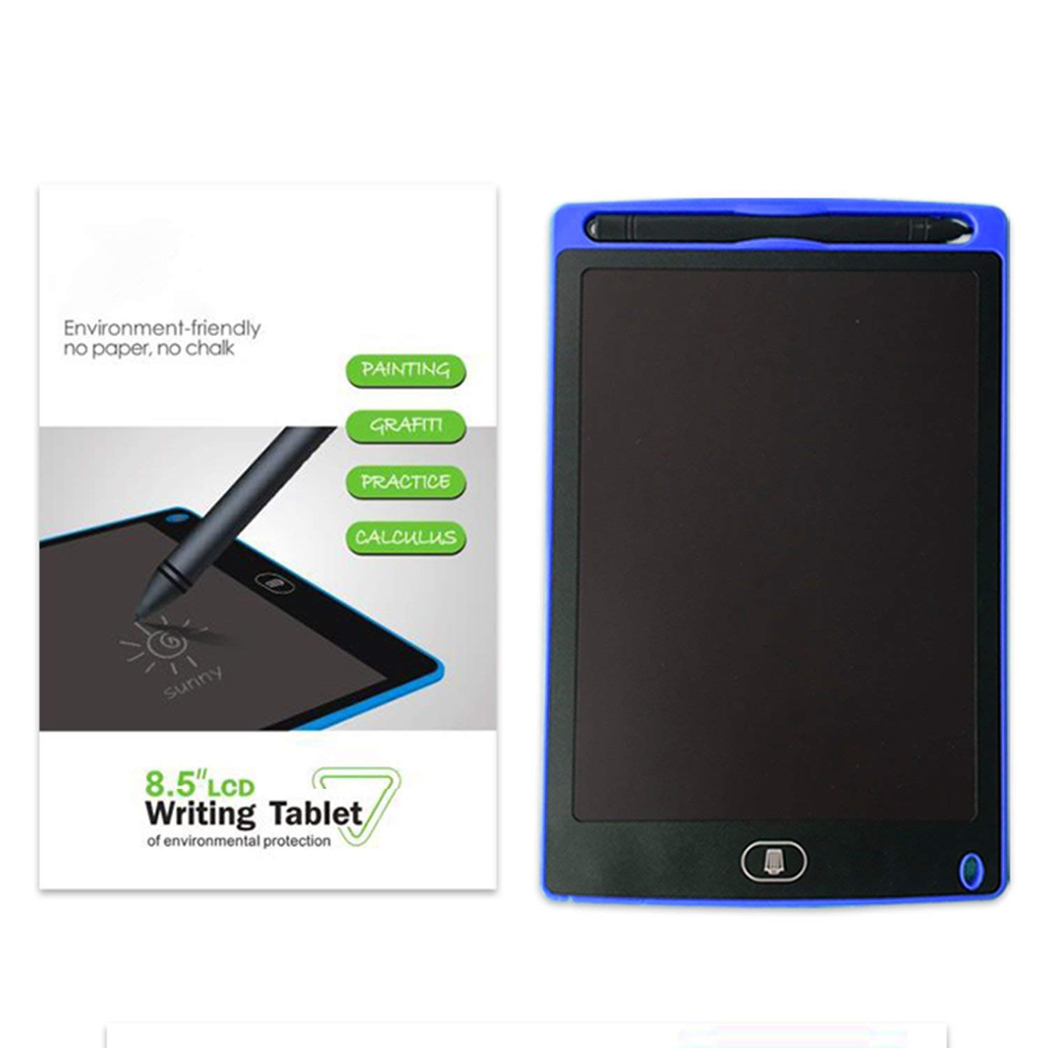 Cheap Electric Writing Find Electric Writing Deals On Line At
