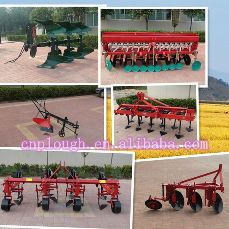 farming tools used in agriculture