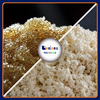China manufacturer water boiler waste softener polystyrene ion exchange resin