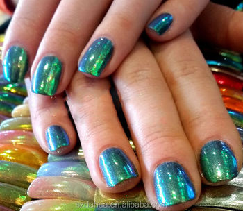 Shenzhen Dahua Glitter Acrylic Nail Powder,Gel Nails Acrylic ...