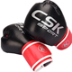 Leather winning Boxing Gloves 2019 new Professional Sparring Gloves