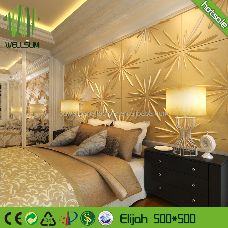Leather Wall Panels, Leather Wall Panels Suppliers and Manufacturers ...