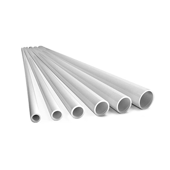 Reliable Pipe Pvc 300mm - Buy Pipe Pvc 300mm,Upvc Pipe,Cheap Pvc Pipe  Product on Alibaba com