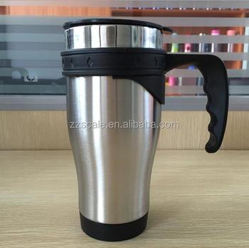 Otomatis Steel Lucu Termos Mug Mug terbaik Stainless Cangkir Buy Travel Kantor Auto Grosir Kustom Termal Kopi 0wOmN8vn