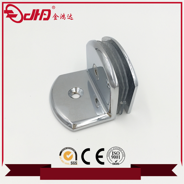 Buy cheap china clips for cabinets products find china clips for glass clips for cabinet doors shower door corner clips clamps planetlyrics Image collections