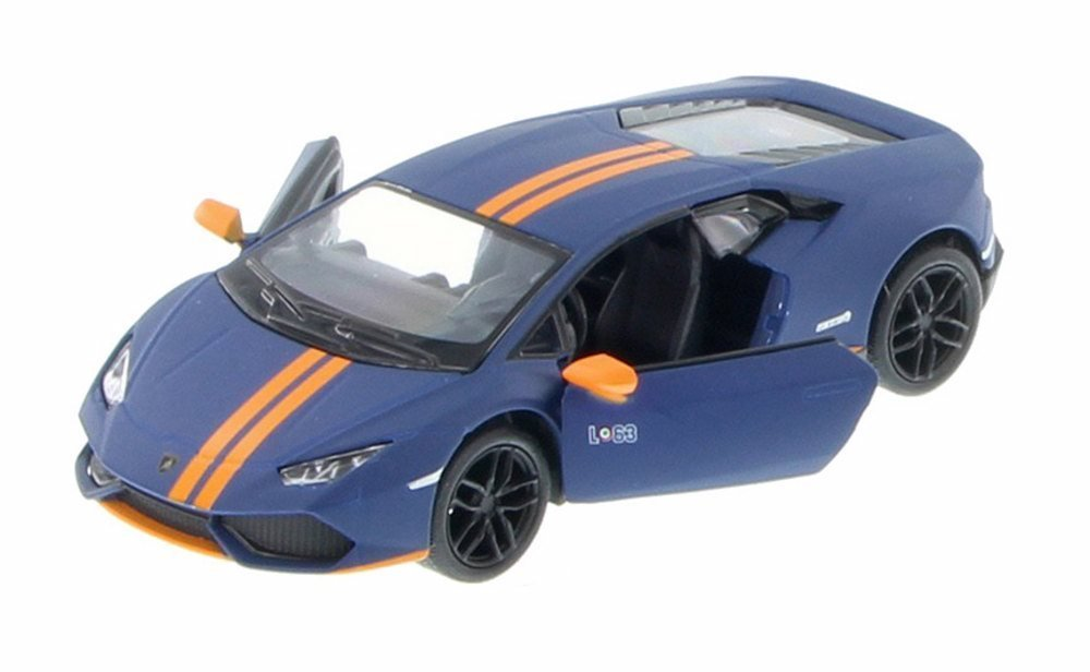 Cheap Lamborghini Egoista Toy Car Find Lamborghini Egoista Toy Car