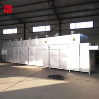 Factory price moringa leaf drying machine/ leaaves drying machine/herb dryer