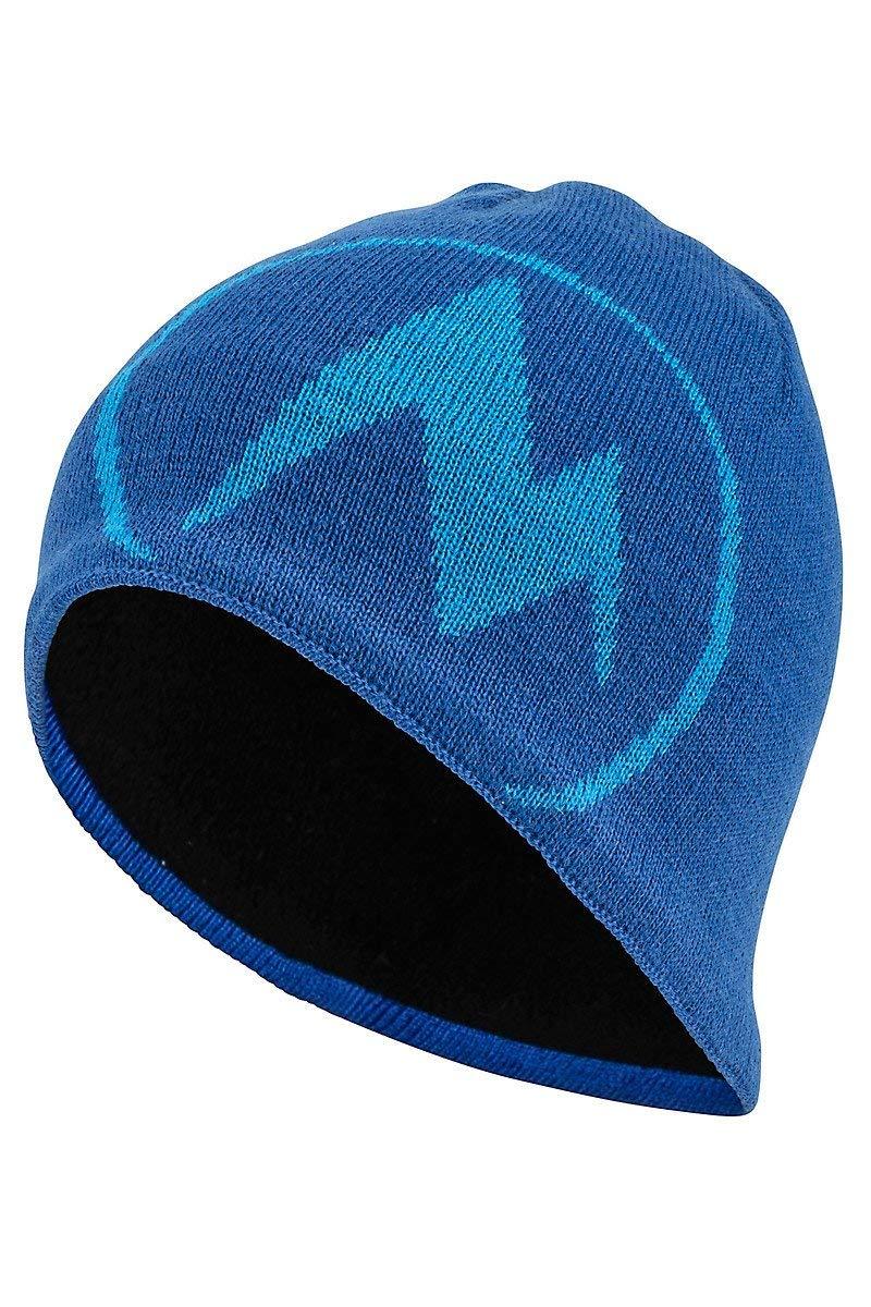 4585cb5db4cd8 Cheap Marmot Summit Hat