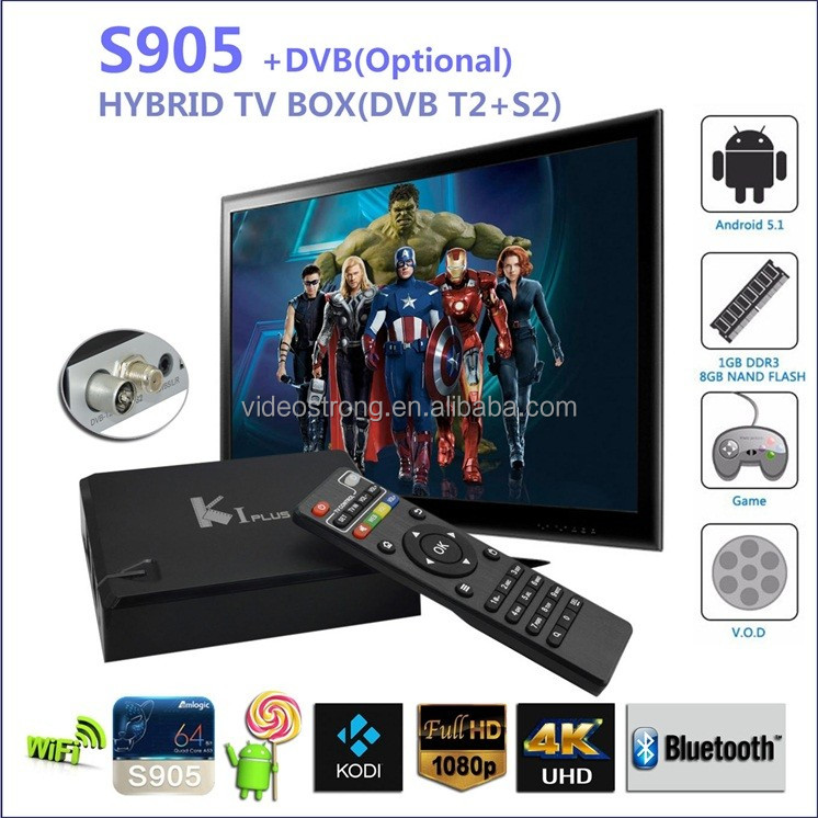 multi stream satellite receiver 1080p full hd receiver mega box ki plus