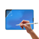 Nano PET Paper Feel Screen Film Touch Sensitive Protector For iPad Pro 9.7 inch Tablet Screen Guard
