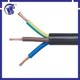Favorable price H05RN-F 3 core Power Cable wire , pro power cable