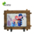 Sublimation Photo Slate/Sublimation Photo Rock-Small Square