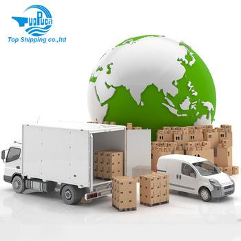Reliable Freight Forwarder/logistics China To Usa Uk Canada