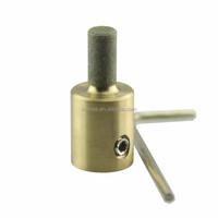 MCBK14 Fast Diamond copper Bit 1/4