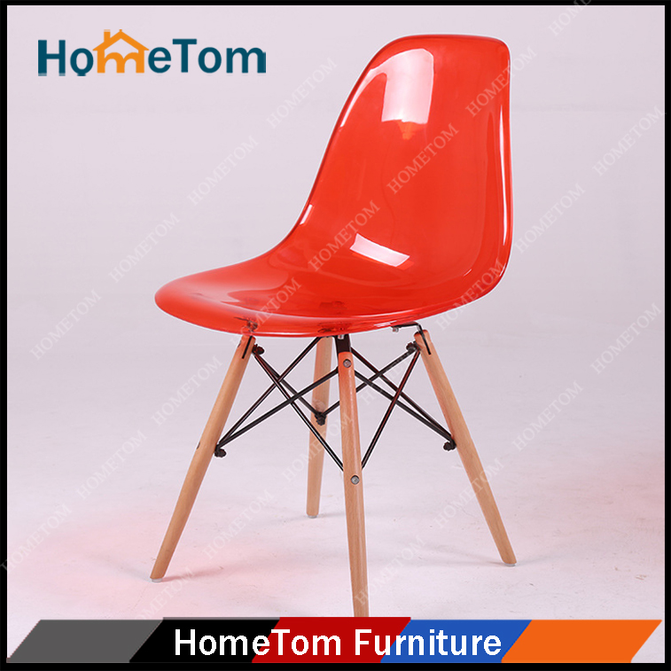 Acrylic Ghost Chair, Acrylic Ghost Chair Suppliers And Manufacturers At  Alibaba.com