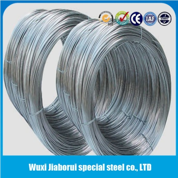 China Grade 304 Stainless Steel Wire Wholesale 🇨🇳 - Alibaba