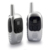 two way adio walkie talkie receiver wireless kids mini outdoor walkie phone talk back toy