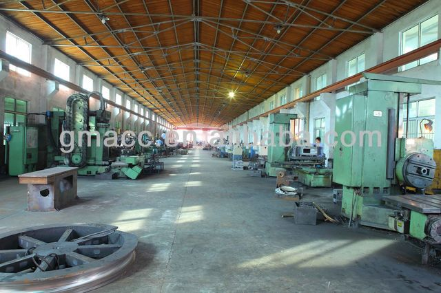 pipe bending machine price GM-50NCB