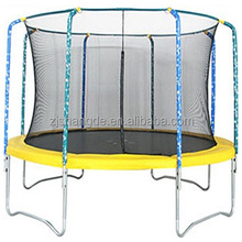 Kids Tr&oline Tents Kids Tr&oline Tents Suppliers and Manufacturers at Alibaba.com  sc 1 st  Alibaba & Kids Trampoline Tents Kids Trampoline Tents Suppliers and ...