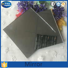 Polished Mirror Polished Mirror Suppliers And Manufacturers At - 5x5 mirror tiles