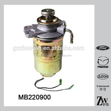 Auto Filters Oil Water Separator For Mazda , MITSUBISHI , OPEL MB220900