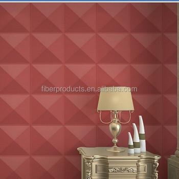Interior Wall Decoration 3d Gypsum Board - Buy Interior Wall ...