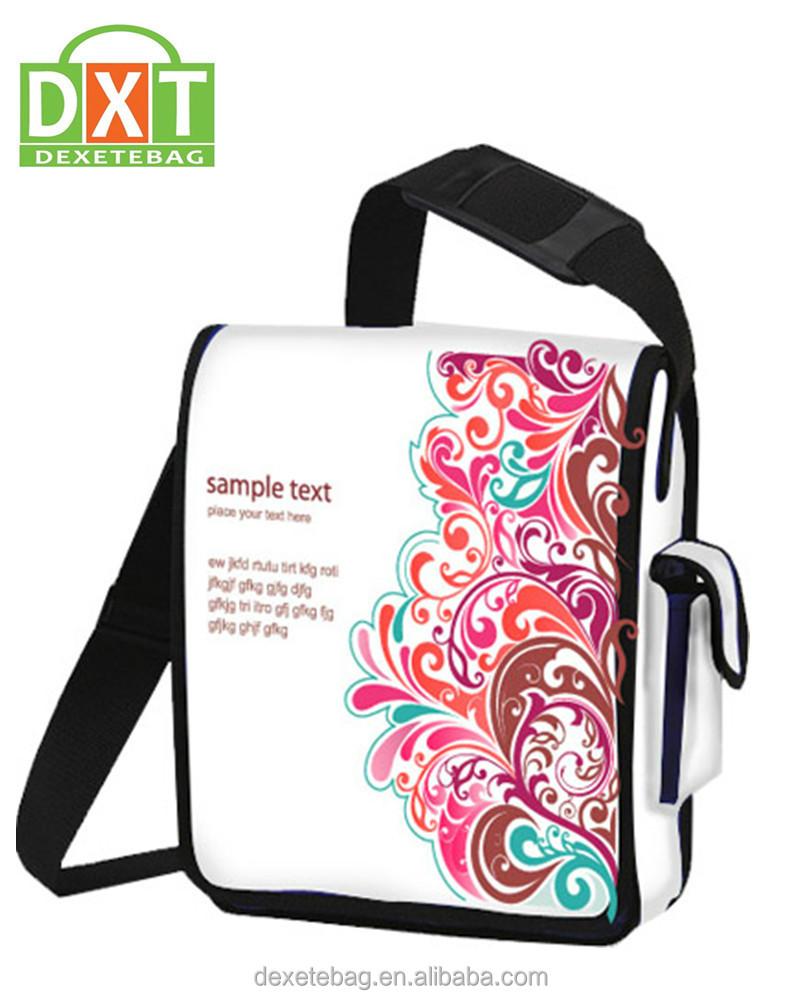 Womens Designer Handbags amp Wallets  Nordstrom