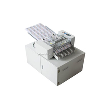 Business Card Cutter Price Suppliers And Manufacturers At Alibaba