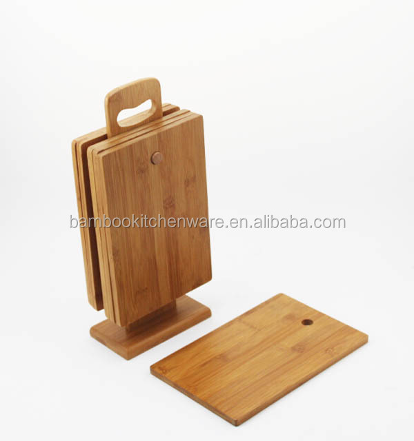 wooden cutting board,wooden products,craft,etc.