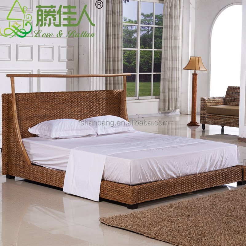 Rattan Headboard Queen, Rattan Headboard Queen Suppliers and ...