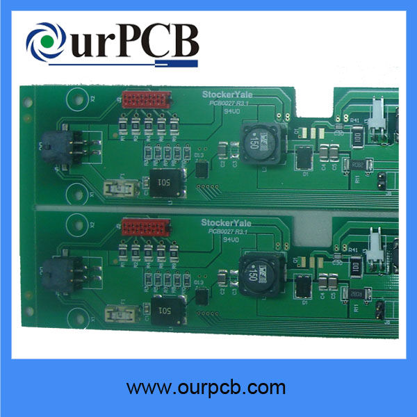 China Easy Pcb, China Easy Pcb Manufacturers and Suppliers on ...