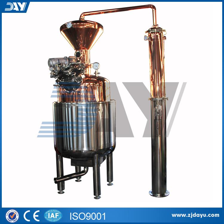 Купить китайский самогонный аппарат в россии купить в интернет магазине самогонный аппарат германия