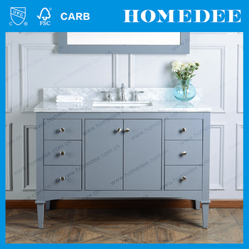 42 Inch Waterproof Bathroom Vanity Canada - Buy 42 Inch ...