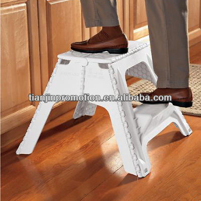 Plastic Step Stool 2 Step Plastic Step Stool 2 Step Suppliers and Manufacturers at Alibaba.com & Plastic Step Stool 2 Step Plastic Step Stool 2 Step Suppliers and ... islam-shia.org