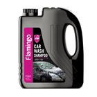 ANMA Chemical formula car wash shampoo