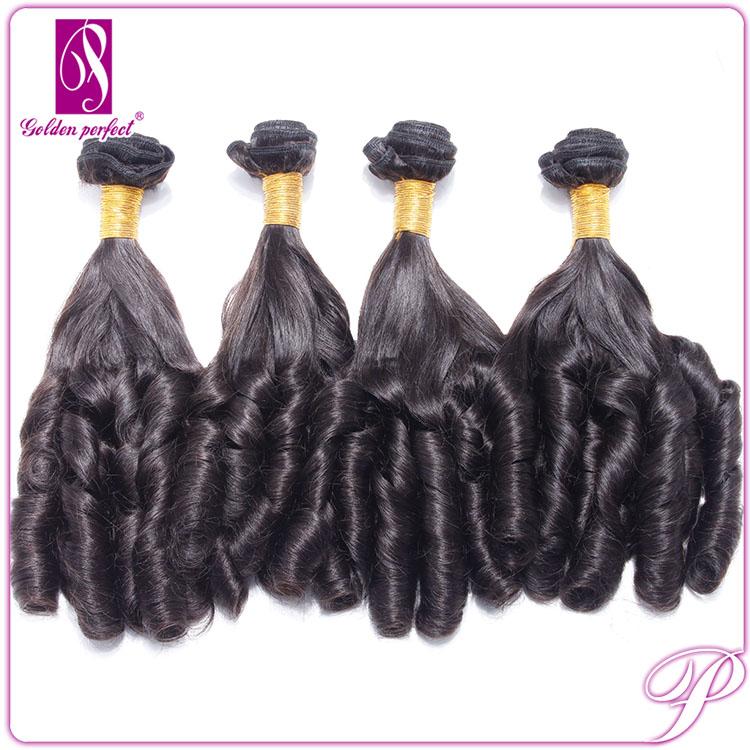 Hair Weaving Sewing Needles Hair Weaving Sewing Needles Suppliers