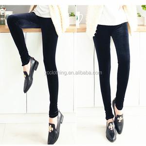 d50ef74d9f4405 Black Leggings Wholesale, Black Leggings Wholesale Suppliers and ...